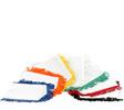 Banderines para Coche