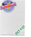 DCT 4.5 C