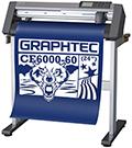 Plóteres Graphtec