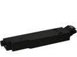 Colector de Tinta Ricoh GX3110/GX7100 y Virtuoso SG400/SG800
