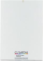 papel transfer CLmedia SPF 40 TMT