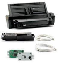 Accesorios para impresoras sublimacion
