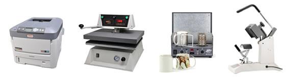 renting de impresoras y planchas