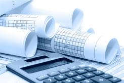Servicio Especial de Financiación